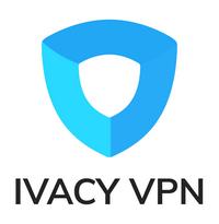 Ivacy - Logo