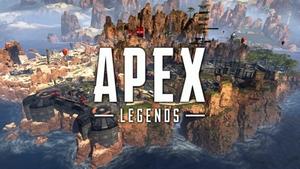 Quel est le meilleur VPN pour Apex Legends?