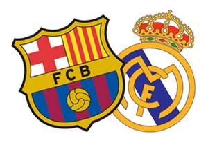 Regarder FC Barcelone - Real Madrid (Clasico 2019/2020) en direct en streaming