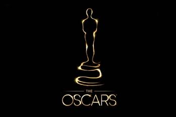 Regarder les Oscars 2020 en direct en streaming