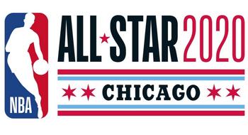 Regarder le NBA All-Star Game 2020 en direct en streaming