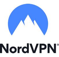 NordVPN - Bitcoin