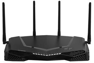 Comment installer un VPN sur votre routeur