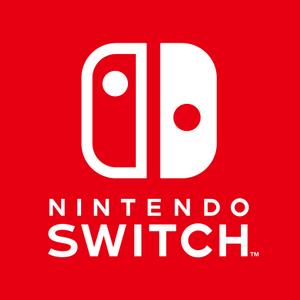 Comment installer un VPN sur votre Nintendo Switch