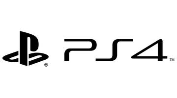 VPN pour PS4