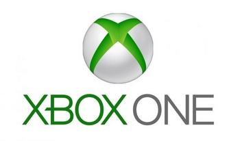 Comment installer un VPN sur votre Xbox One