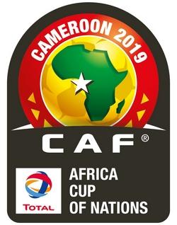 Regarder la Coupe d'Afrique des Nations (CAN) 2019 en direct en streaming