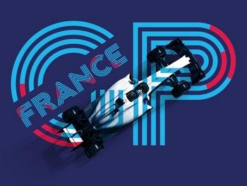 Regarder le Grand Prix de France 2019 (Formule 1) en direct en streaming