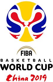 Regarder la Coupe du Monde de basket 2019 en direct en streaming