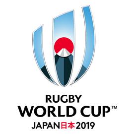 Regarder la Coupe du Monde de rugby 2019 en direct en streaming