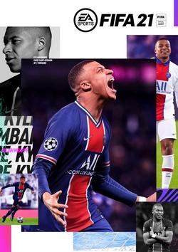 Meilleur VPN FIFA 21