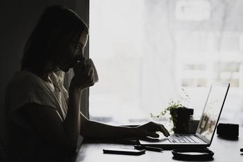Comment se protéger du cyberharcèlement