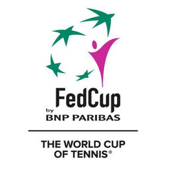 Finale Fed Cup 2019 - Comment regarder Australie - France en direct en streaming