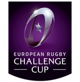Regarder la Challenge Cup 2019/2020 en direct en streaming