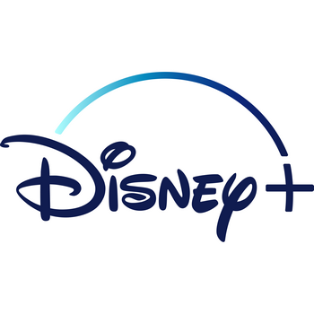Regarder Disney+ depuis la France