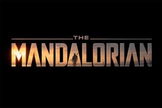 Regarder The Mandalorian en streaming