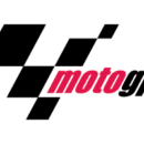 Quelle chaîne diffuse la MotoGP 2020 en direct en streaming? 🏍️