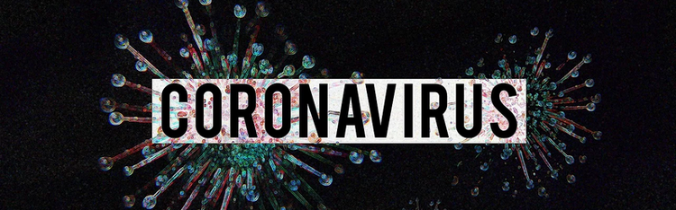 Pourquoi utiliser un VPN pendant le confinement lié au coronavirus?