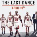 Comment regarder The Last Dance (Documentaire Michael Jordan) en streaming 🏀
