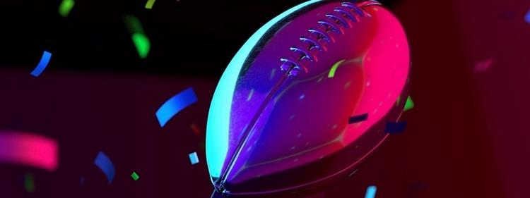 Super Bowl en streaming