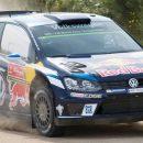 WRC 2021 en direct 🏁 Notre tuto pour regarder le rallye WRC sur une chaîne gratuite