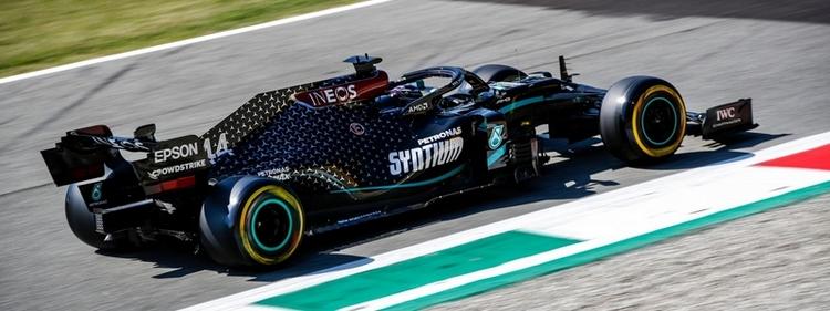 Grand Prix d'Imola