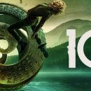 Comment regarder The 100 Saison 7 sur Netflix en France 📺