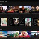 Comment accéder à Netflix Japon 🇯🇵 [Tutoriel]