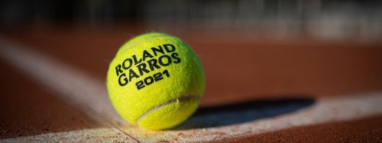 Roland Garros en direct
