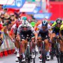 Comment regarder la Vuelta 2021 en direct sur une chaîne gratuite 🚴